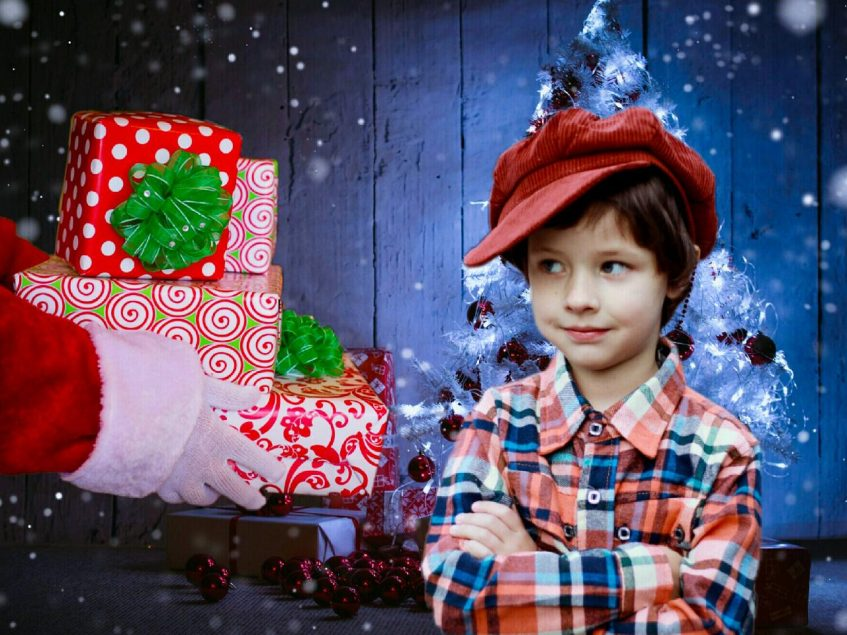 Birthday Gifts Ideas for Your Kids